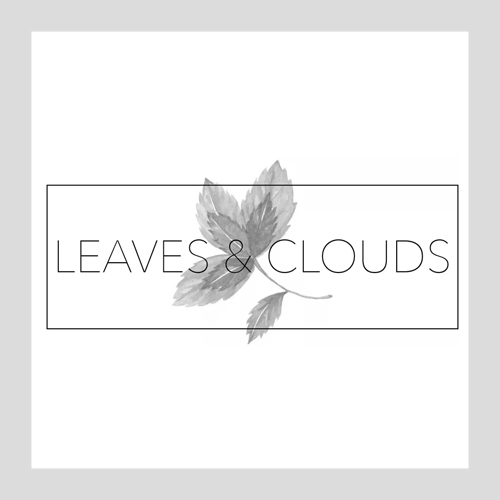 LESPETITESDECOUPES_leaves-and-clouds.jpg