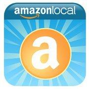 amazon-localjpg-ea7554d6cc900e3a.jpg
