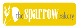 Sparrow-Bakery-Logo.png