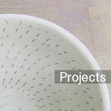 projects_v4.jpg