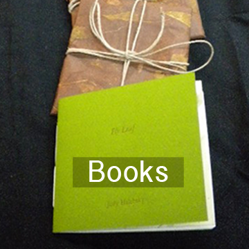 books_v4.jpg