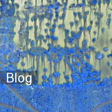 blog_v4.jpg