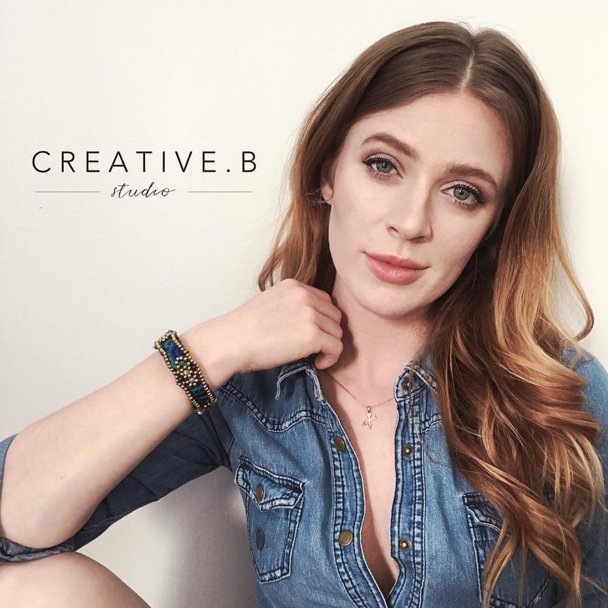 @creativeb_studio