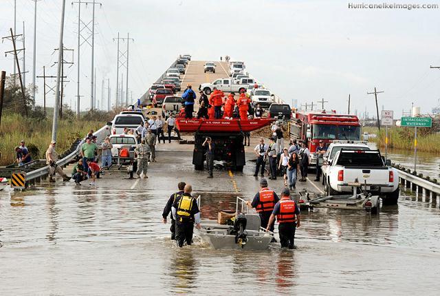 galveston_flood_bridge.jpg