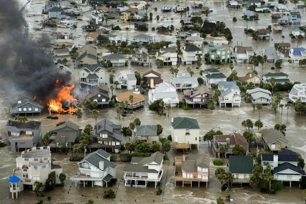 galveston_flood1.jpg