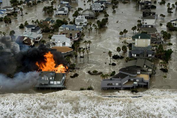 galveston_flood2.jpg