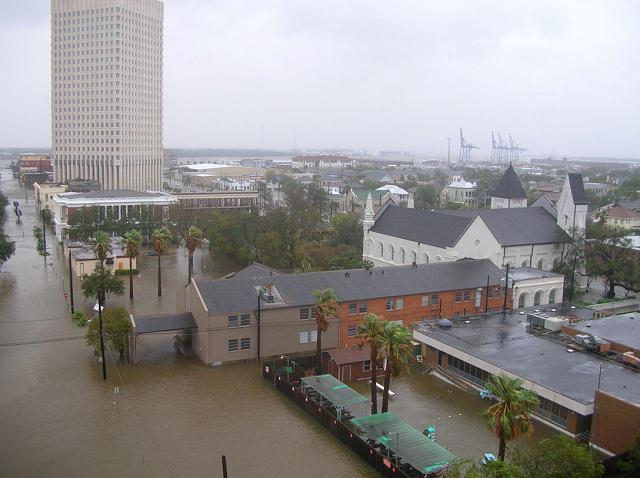galveston_flood3.jpg