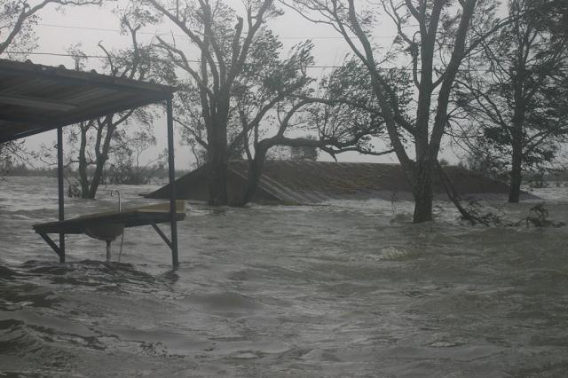 galveston_flood4.jpg