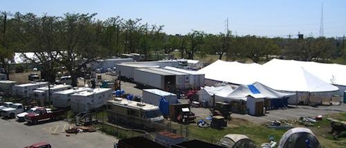 Good News Camp Wide Angle.jpg
