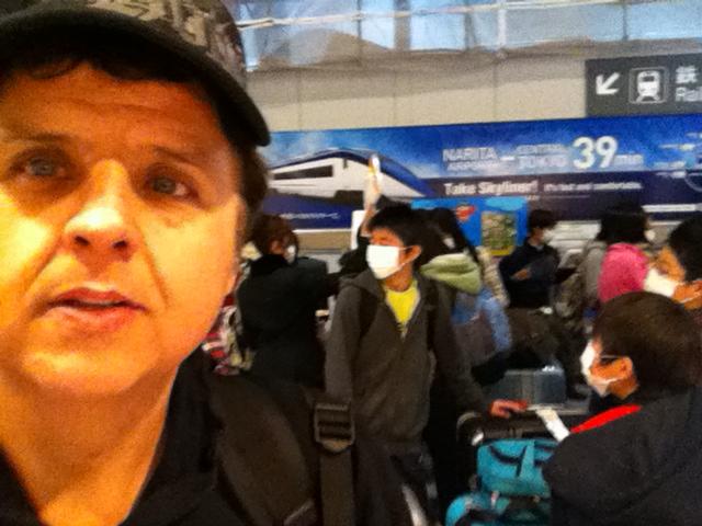 D2 J in Tokyo Airport.JPG