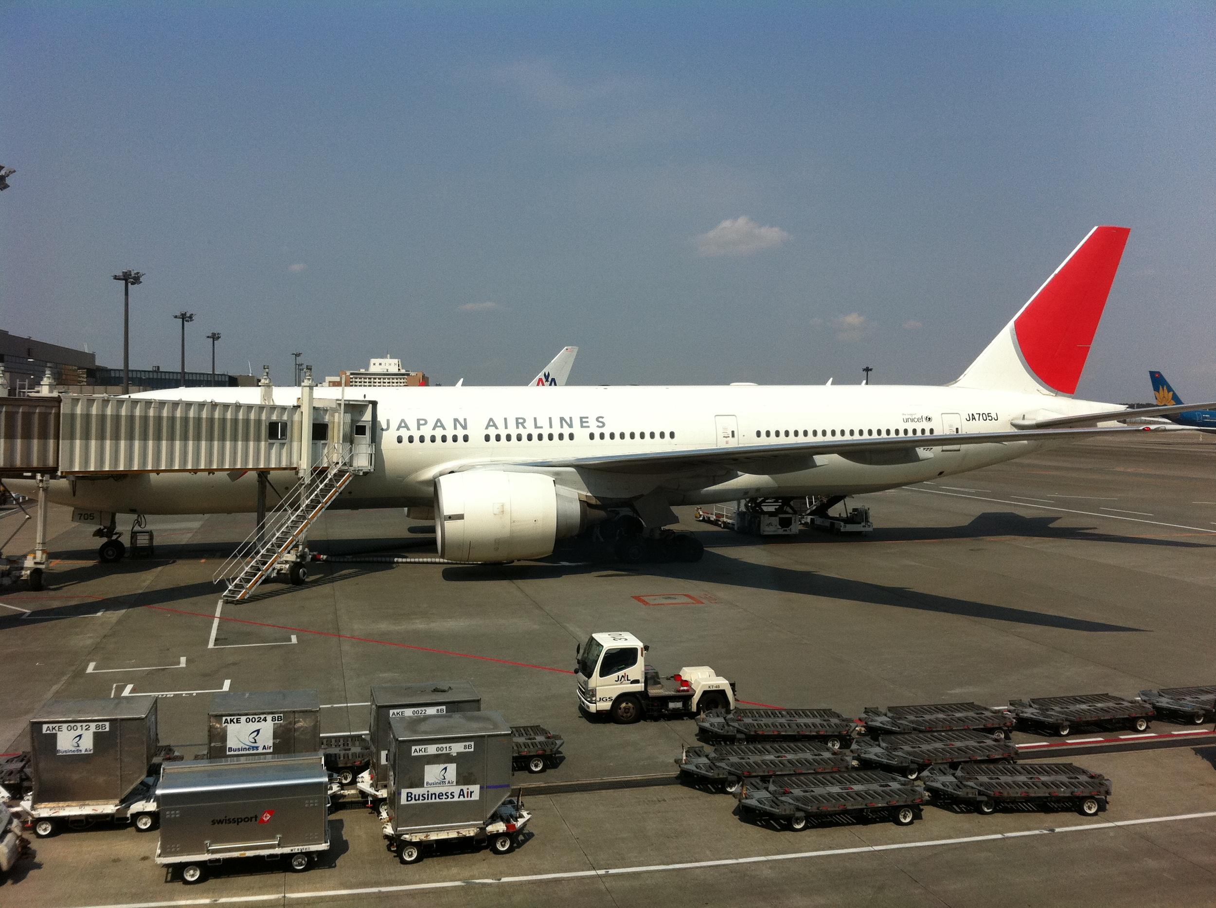 D9 Plane shot.JPG