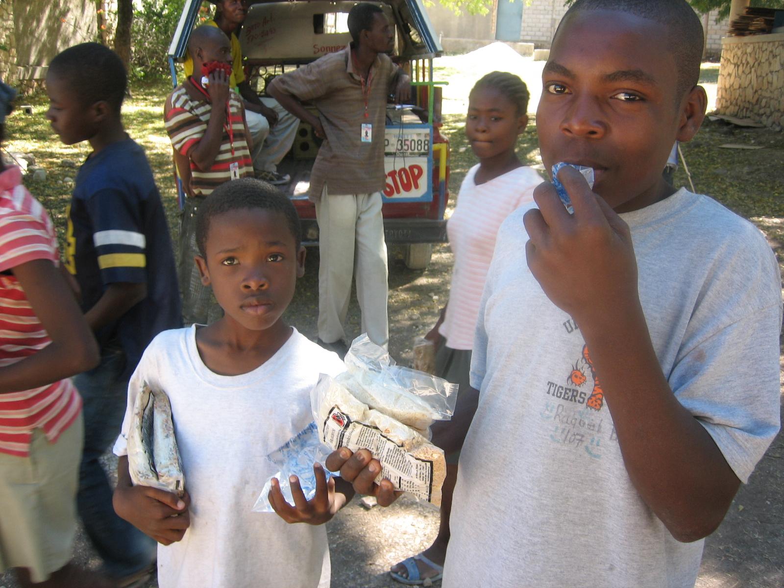 Children enjoy food.jpg