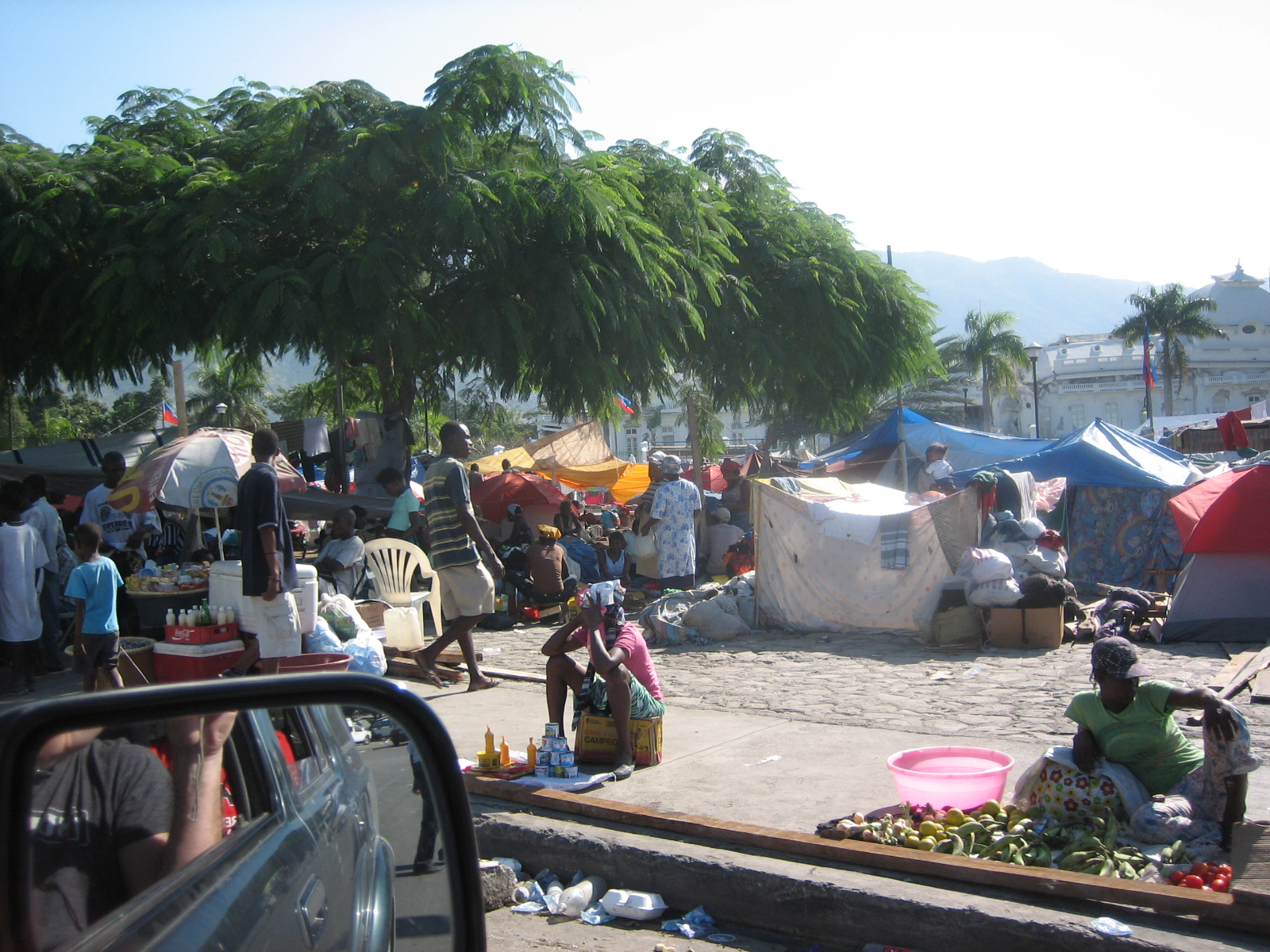 IDP Camp 2.jpg