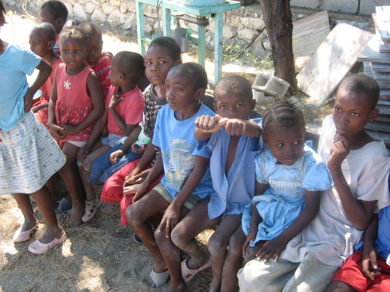 Orphan Boys & Girls.jpg