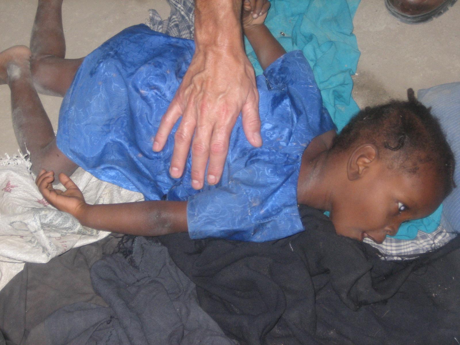 Praying for Child.jpg