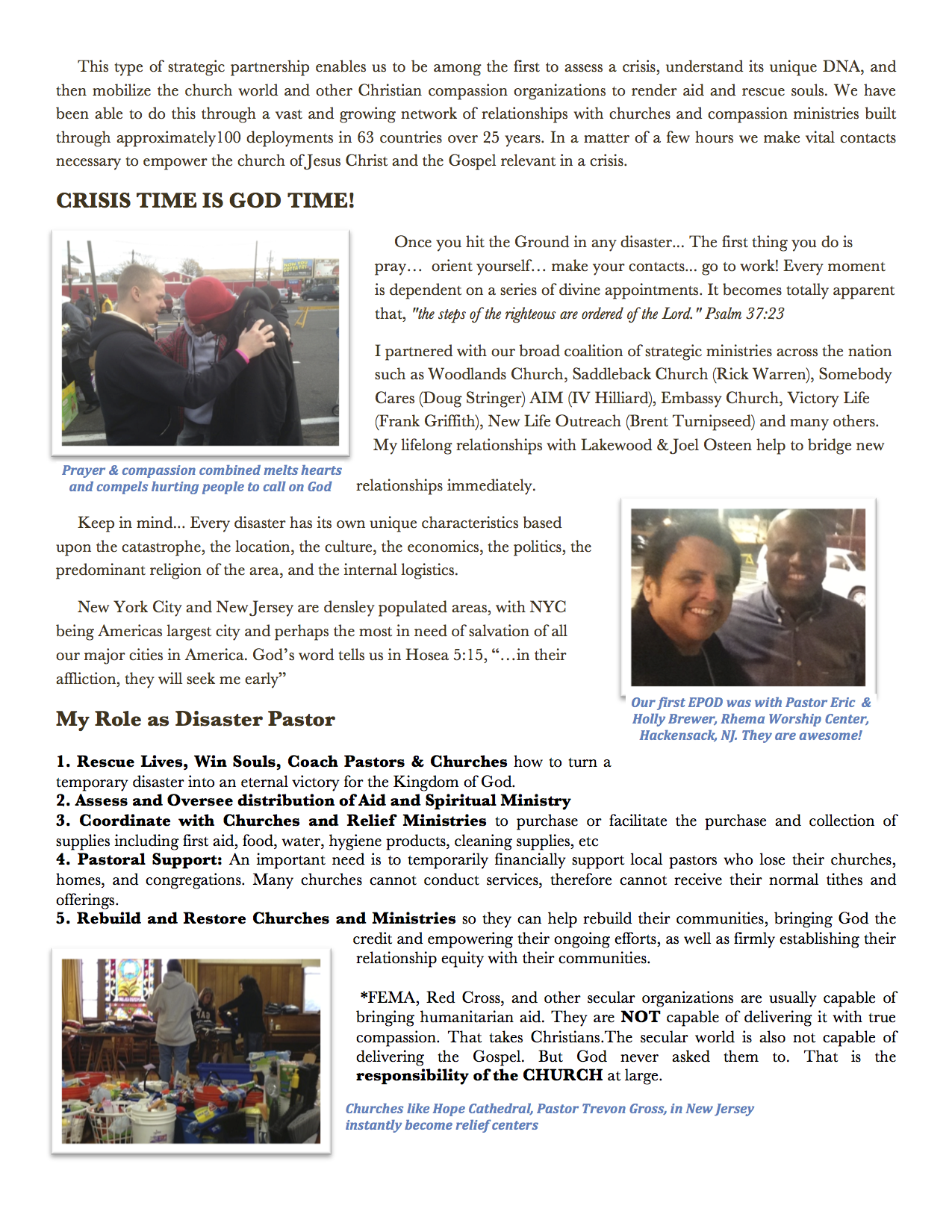 NYNJSandyNewsletter2.png