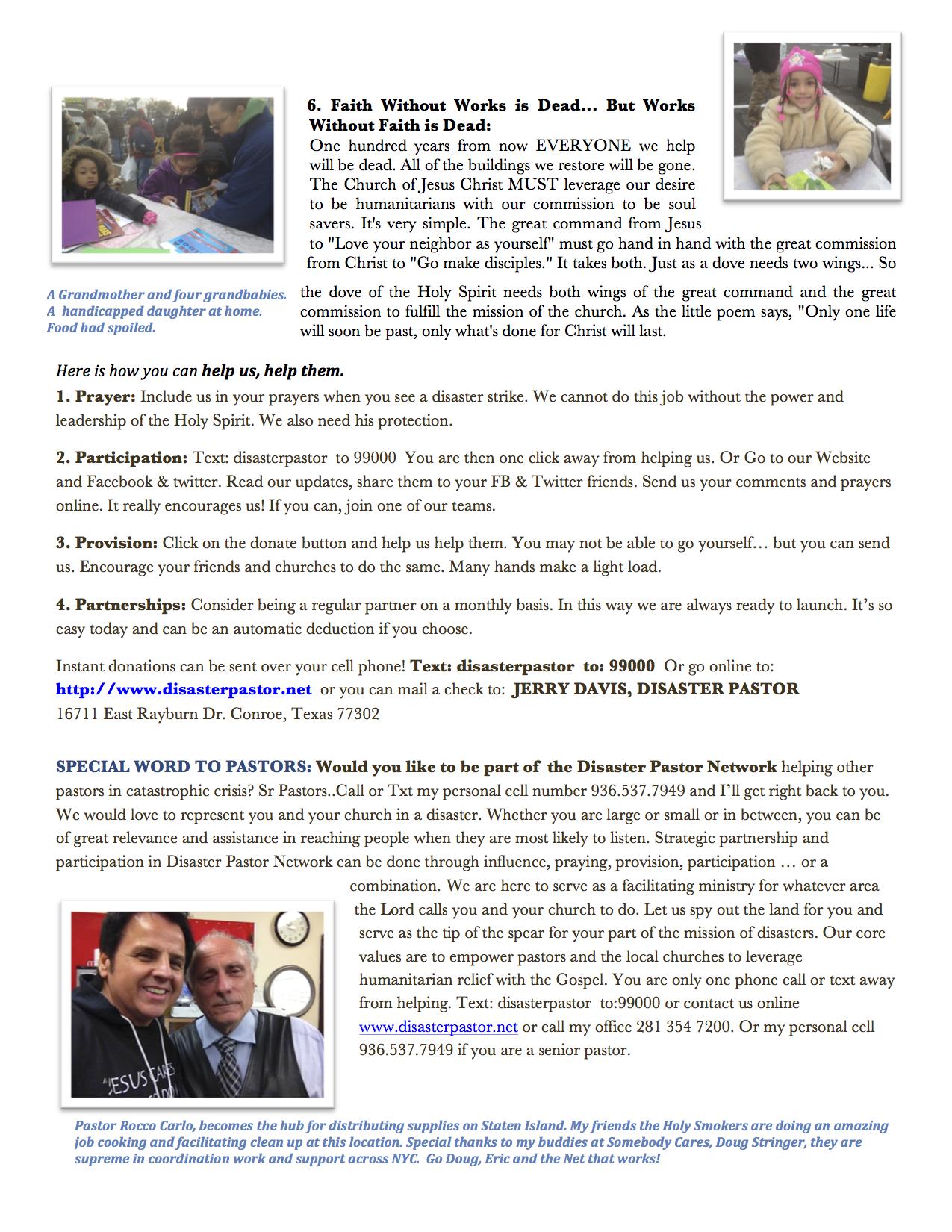 NYNJSandyNewsletter3.png