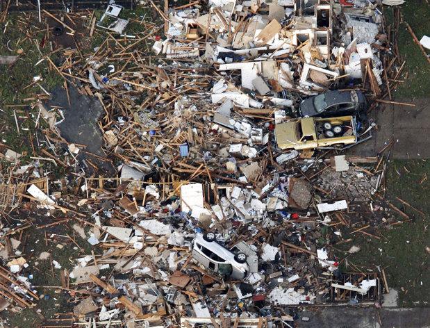 ok-tornado2.jpg