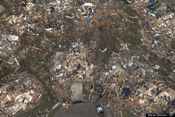 ok-tornado1.jpg