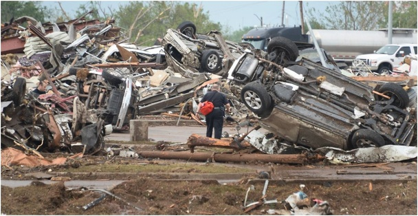ok-tornado3.jpg