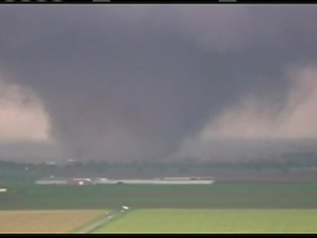 ok-tornado4.jpg