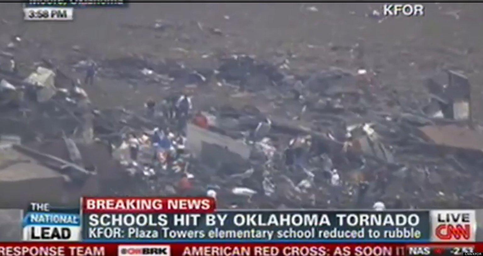 ok-tornado6.jpg
