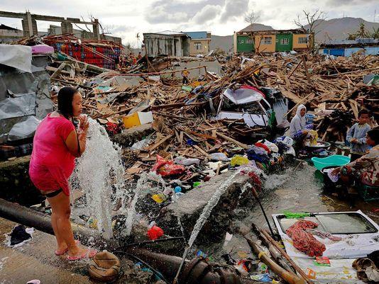 1384369279000-Philippines-update.jpg