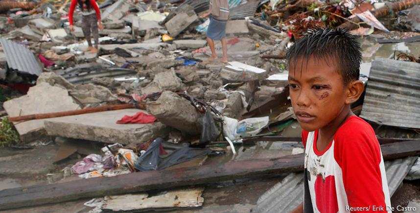 typhoon-haiyan-philippines-reuters.jpg
