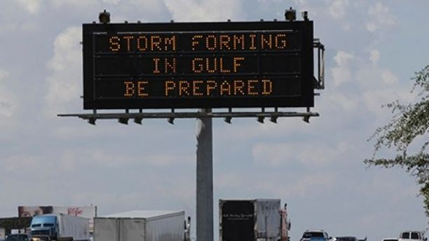 storm-sign.jpg
