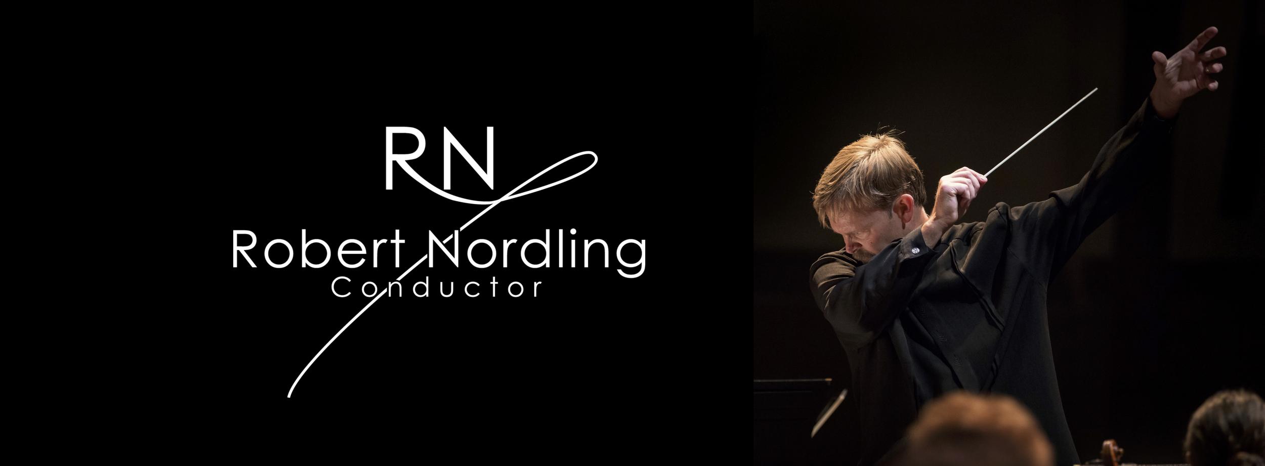 Robert Nordling - Header.jpg
