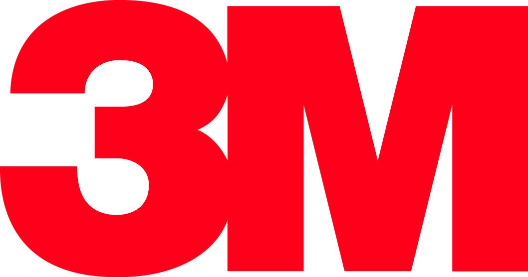 Trifecta 3M 001 Logo CMYK.jpg
