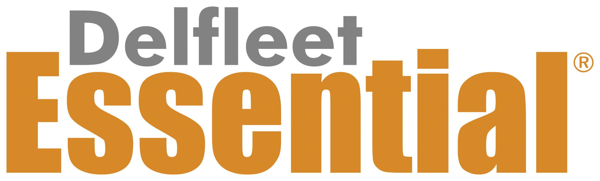 Delfleet_Essential_logo_clr.jpg