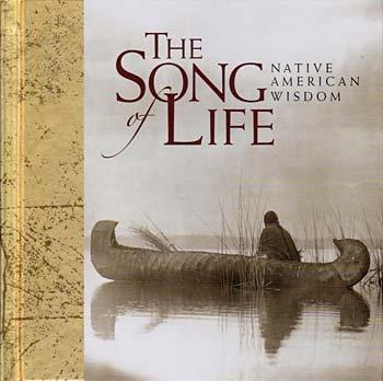 native american wisdom ~