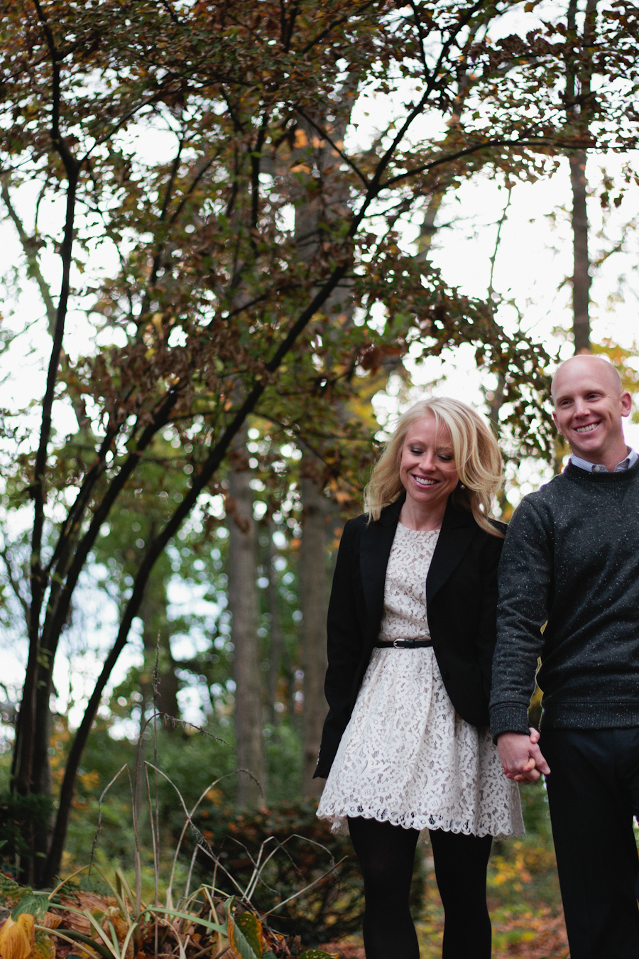 Tim&Kelly_Blog (11 of 60).jpg