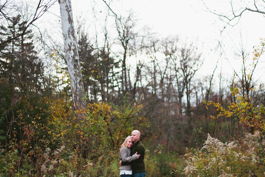 Tim&Kelly_Blog (38 of 60).jpg