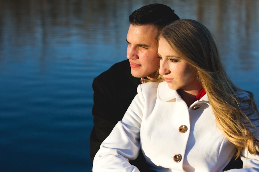 A & A Engagments Web (41 of 108).jpg