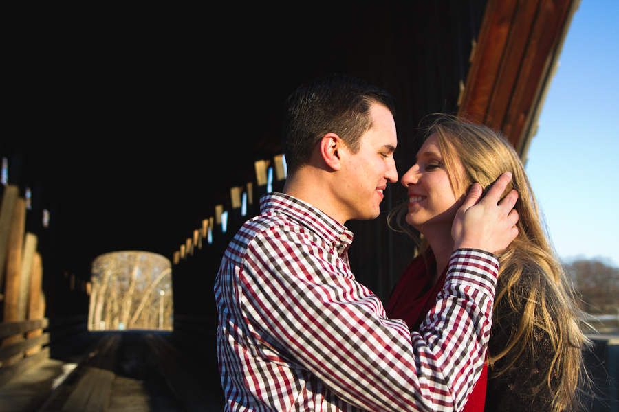 A & A Engagments Web (50 of 108).jpg