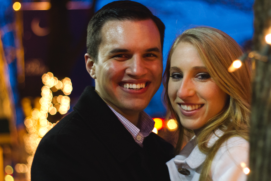 A & A Engagments Web (103 of 108).jpg