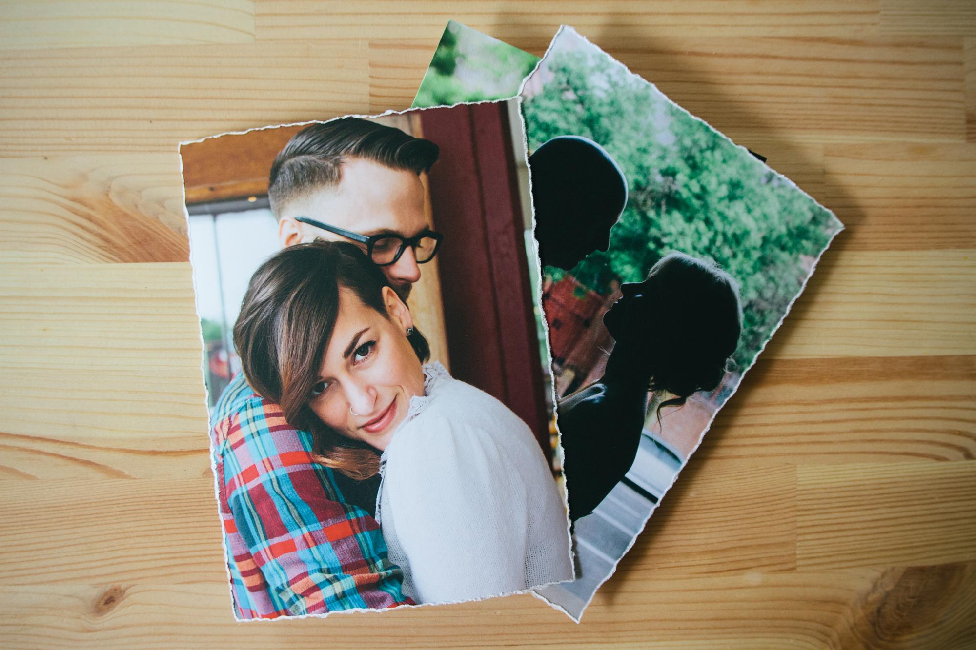 Giclee Print Product Photos-8409.jpg