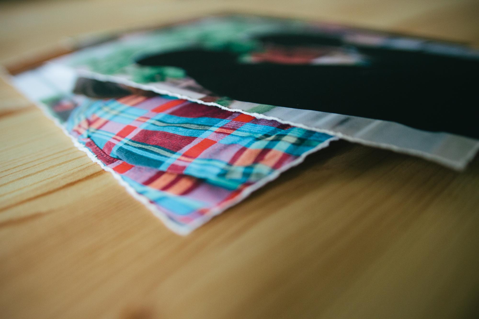 Giclee Print Product Photos-8413.jpg