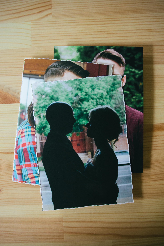 Giclee Print Product Photos-8411.jpg
