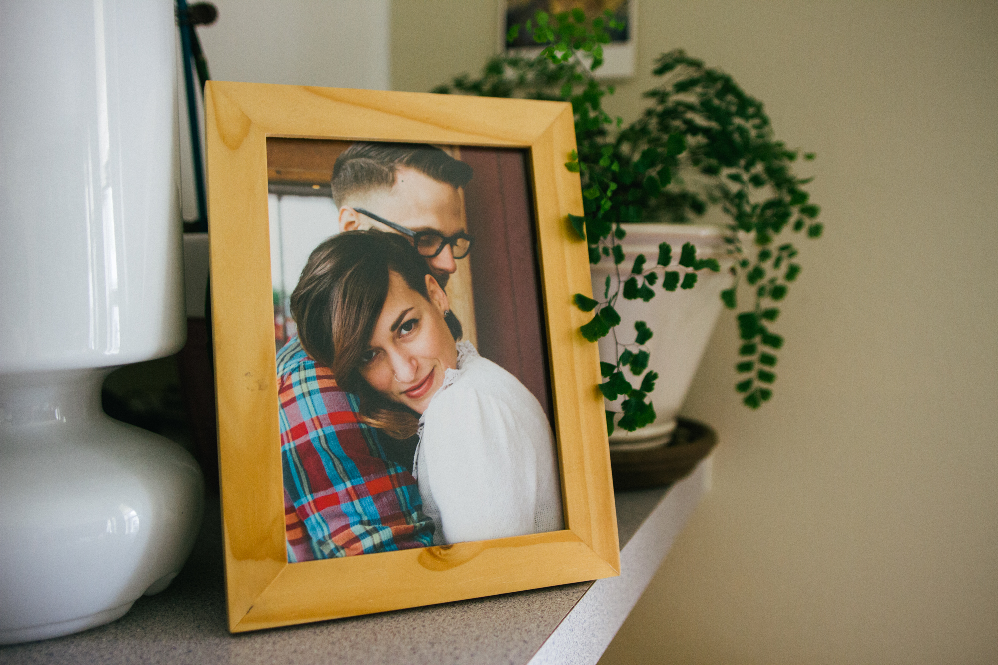 Giclee Print Product Photos-8428.jpg