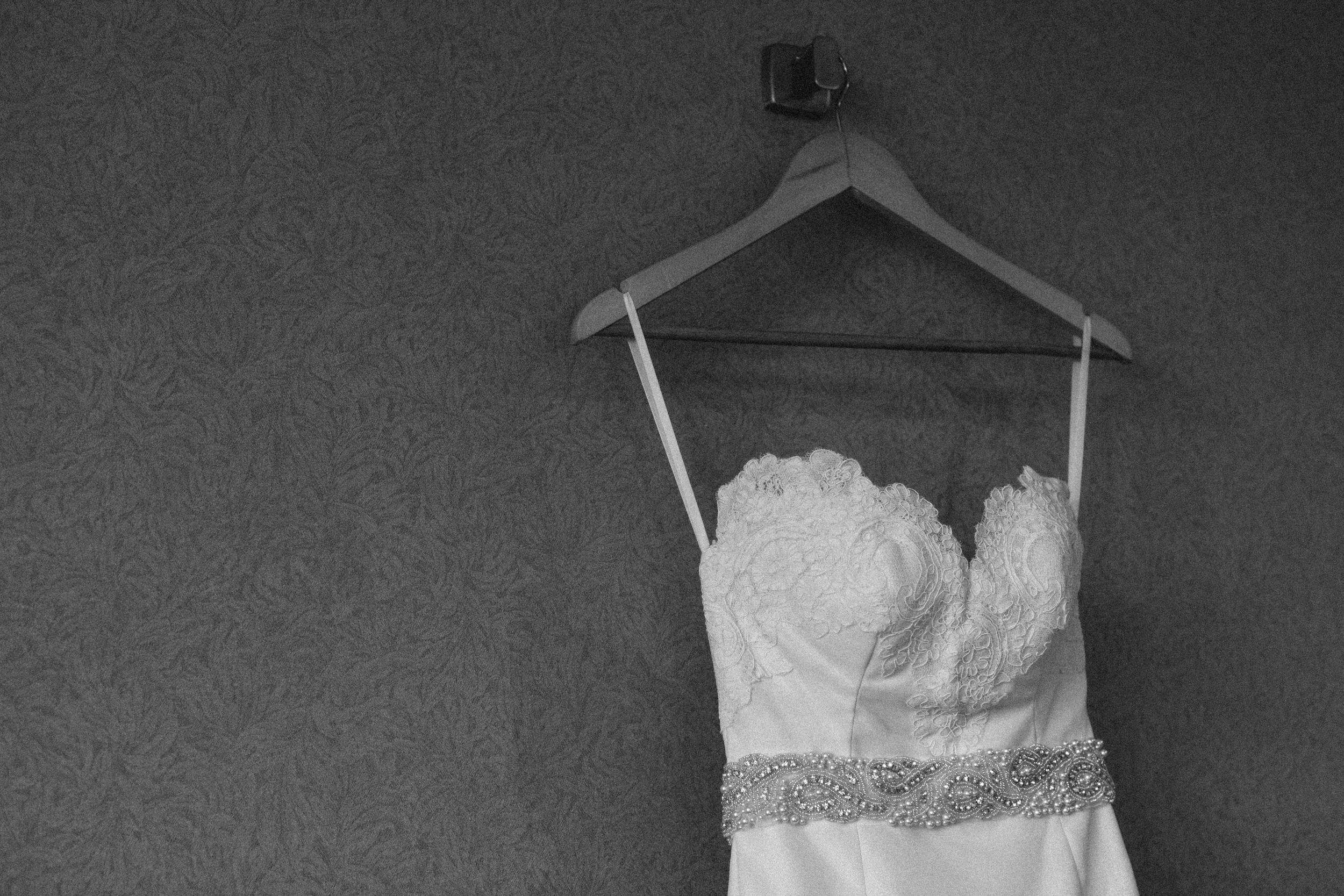 Tim & Kelly-Wedding-8805.jpg