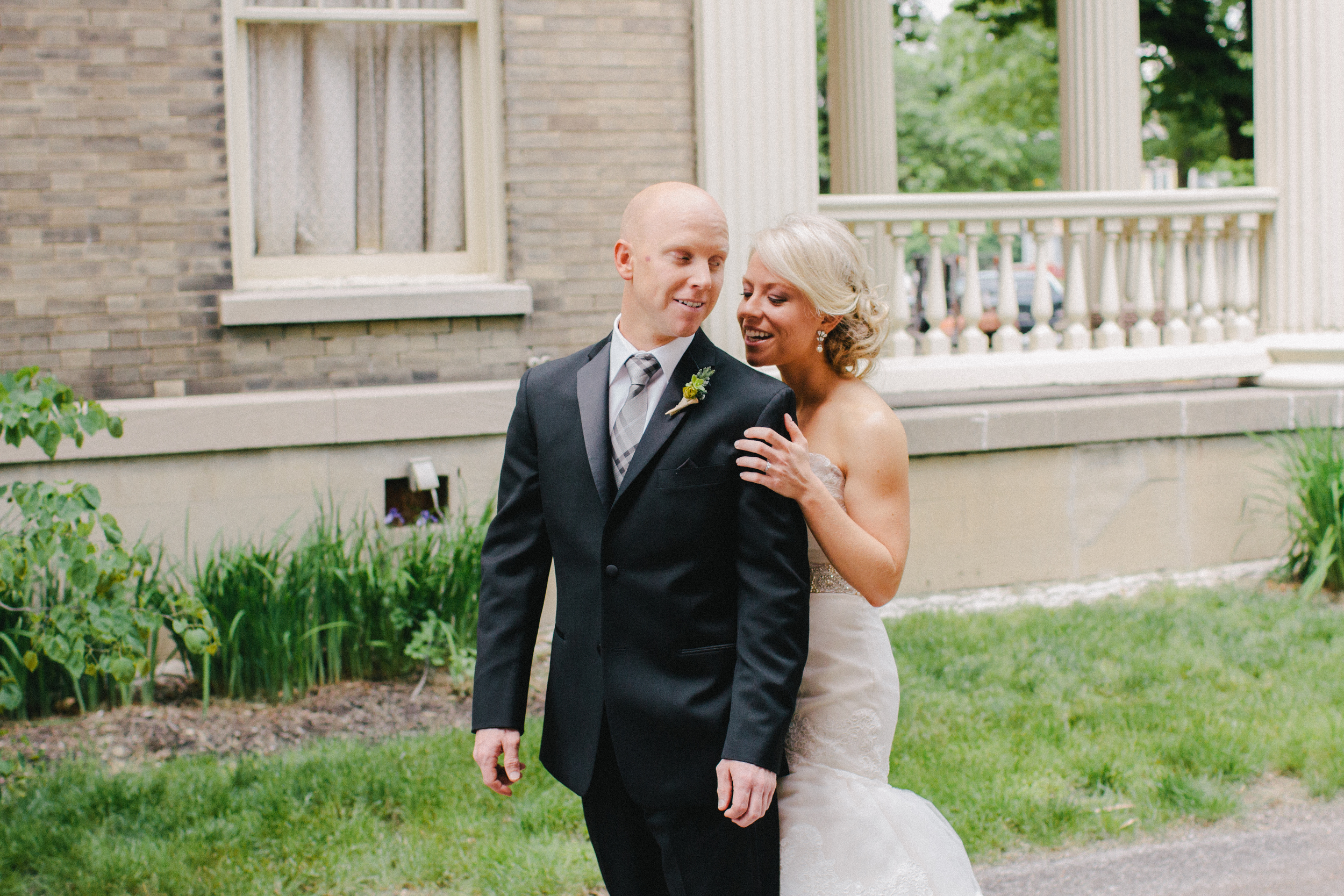 Tim & Kelly-Wedding-9601.jpg