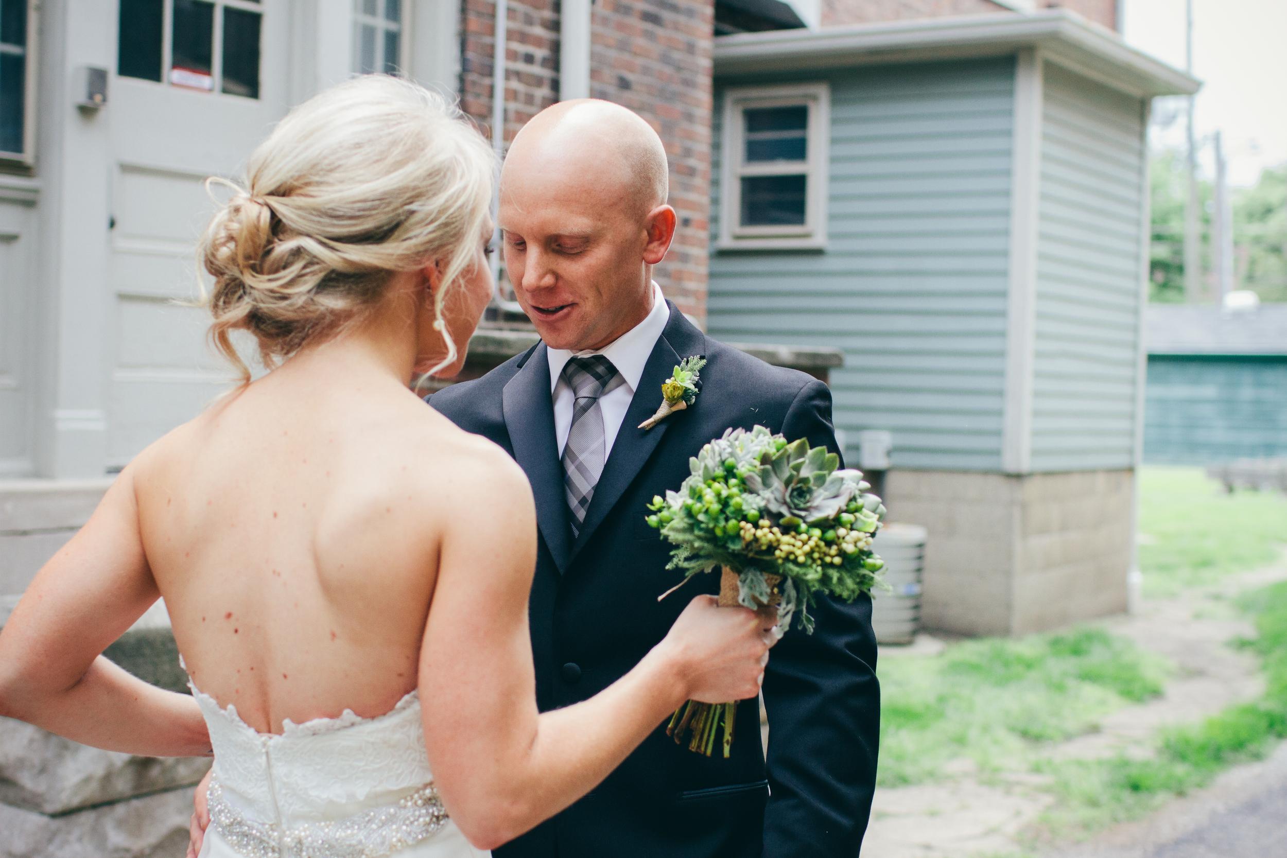 Tim & Kelly-Wedding-9631.jpg