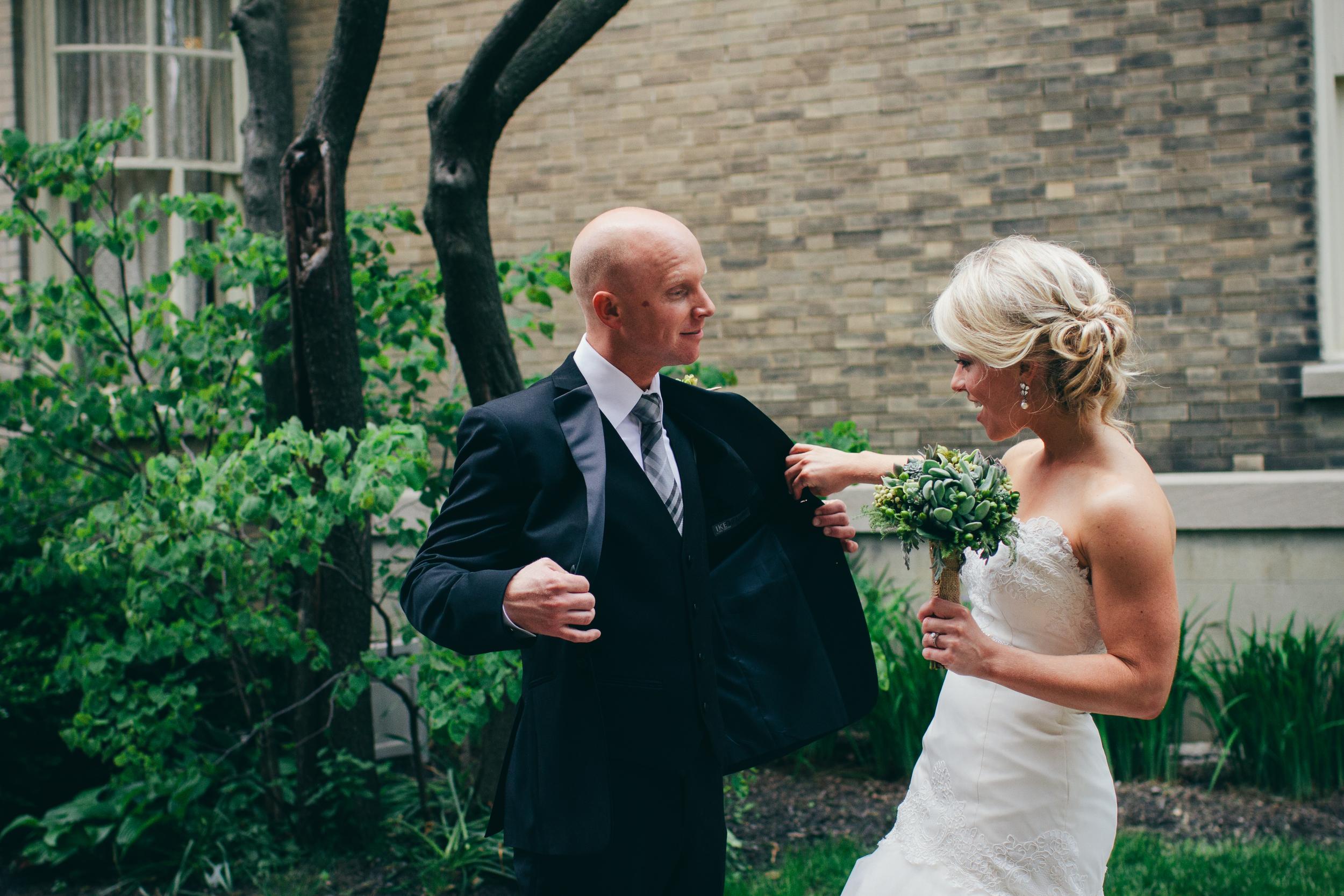 Tim & Kelly-Wedding-9657.jpg