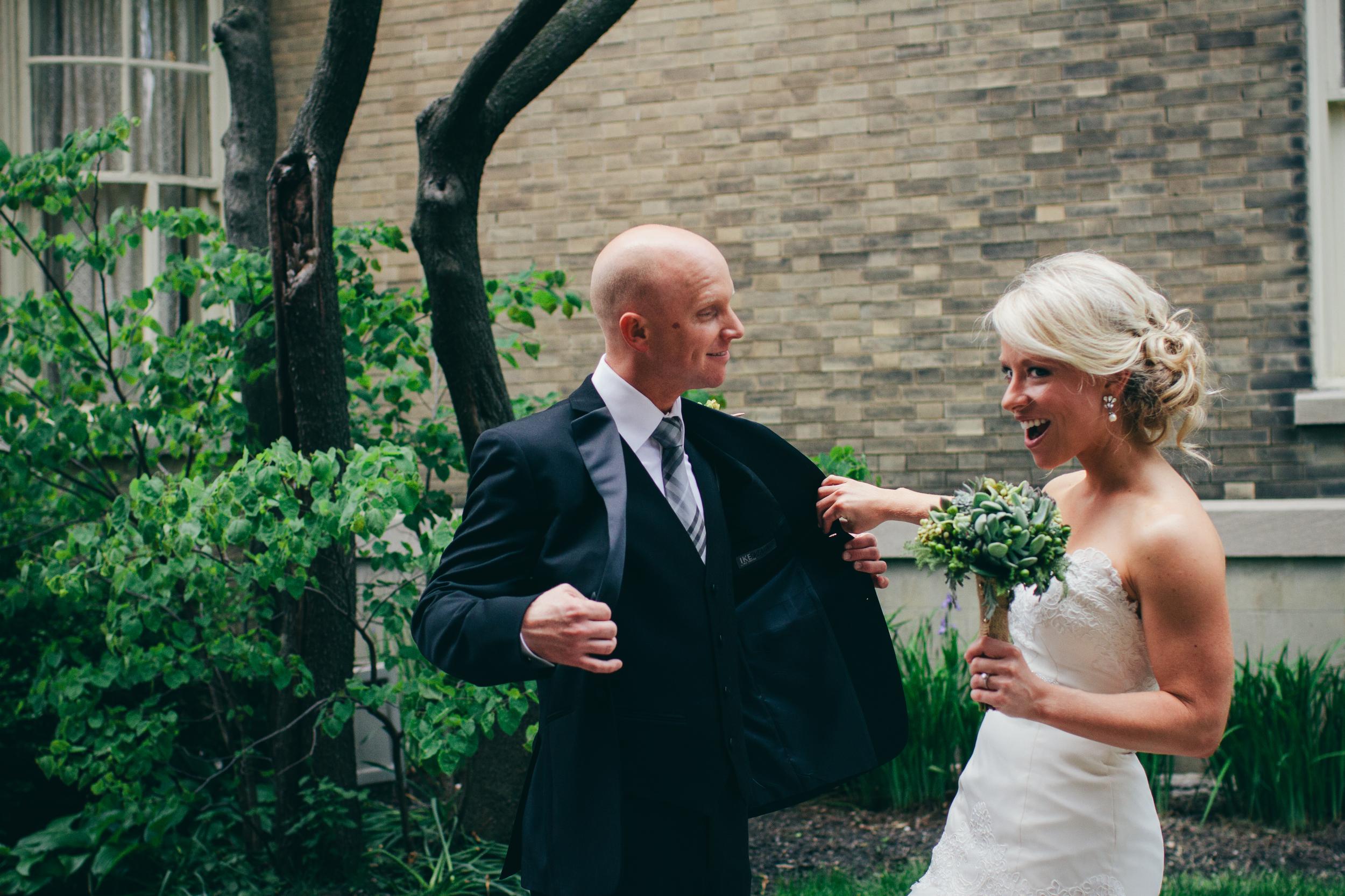 Tim & Kelly-Wedding-9658.jpg