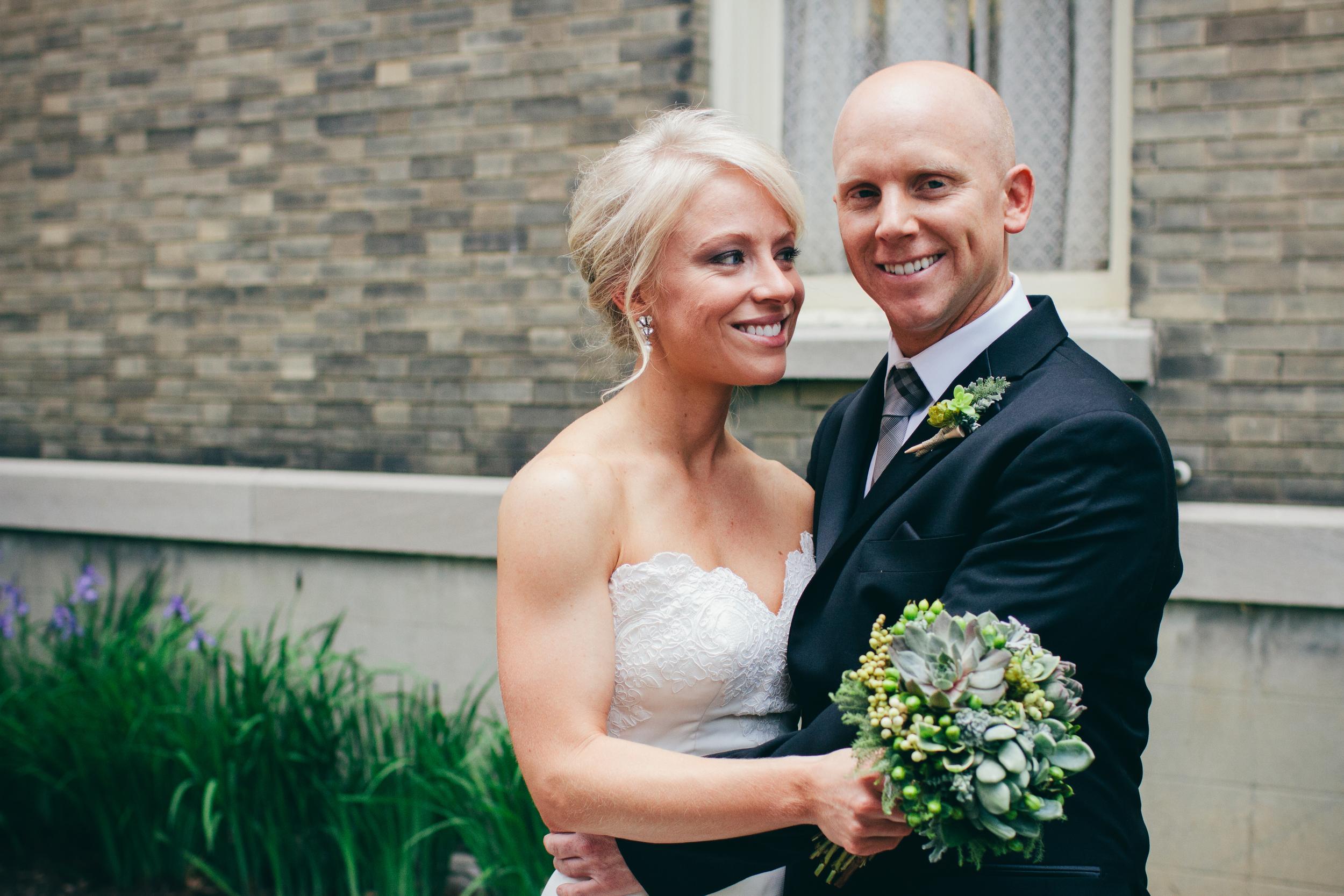 Tim & Kelly-Wedding-9692.jpg