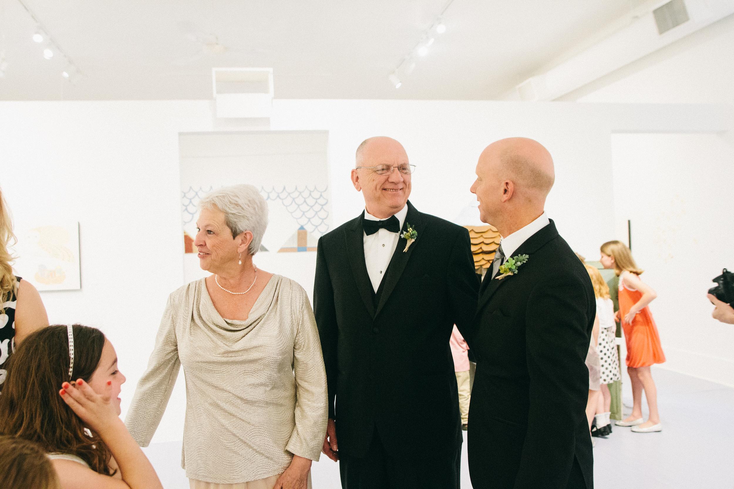 Tim & Kelly-Wedding-0199.jpg