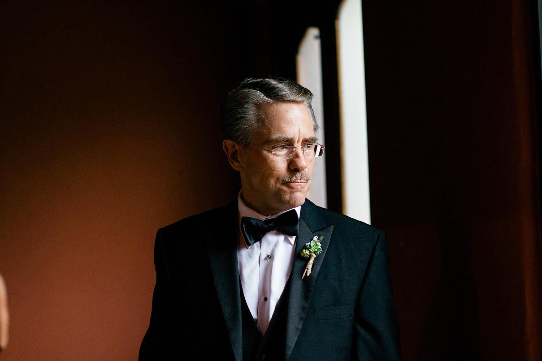 Tim-&-Kelly-Wedding-0435.png